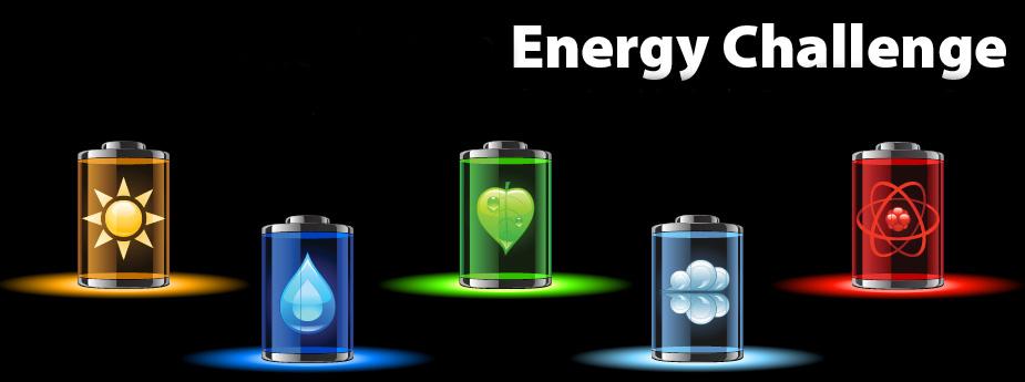 energy_challeng