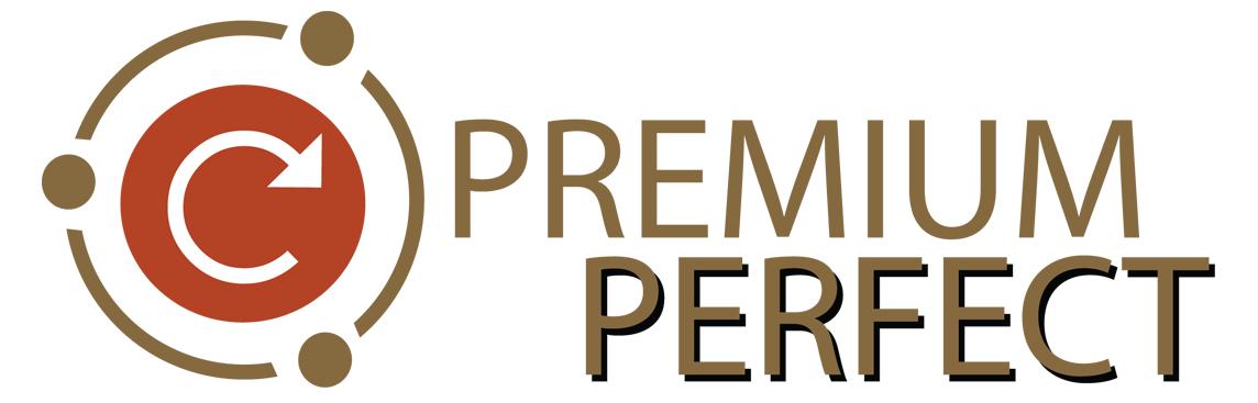 premium-perfect-content-logo
