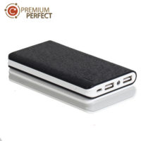 Power-Bank-G13