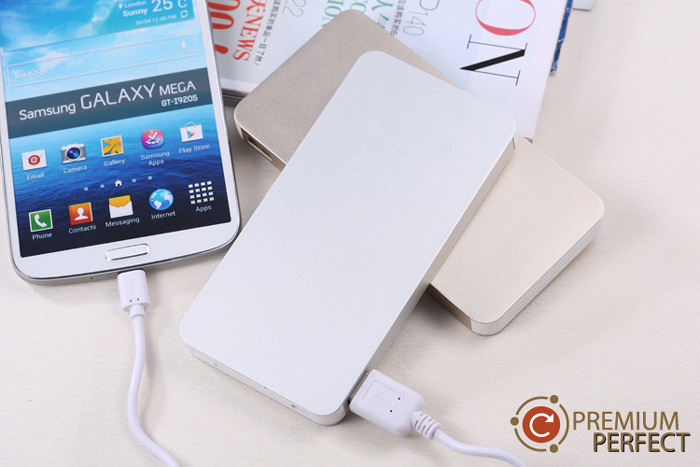 power-bank-23-3