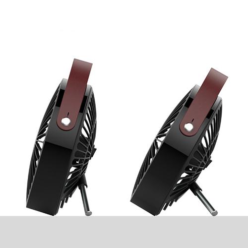 USB FAN 2-3